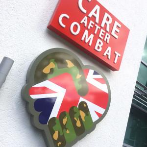 care-after-combat-signage-1c