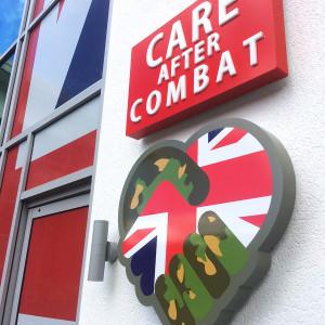 care-after-combat-signage-2c