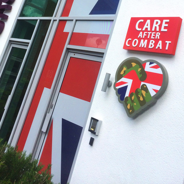care-after-combat-signage-3b