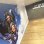 go-skydive-interior-branding-display-1