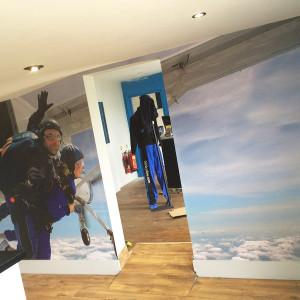 go-skydive-interior-branding-display-2