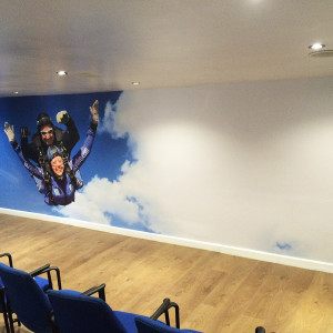 go-skydive-interior-branding-display-3