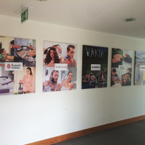 spectrum-brands-interior-branding-wall-boards-1