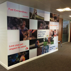 spectrum-brands-interior-branding-wall-covering-9