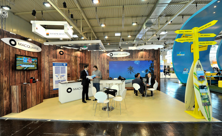 Macquarie-exhibiton-stand-build