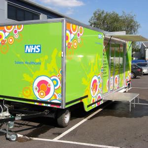 NHS-Vinyl-Van-wrap-2
