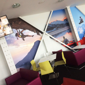 calshot-cafe-wall-graphics-1