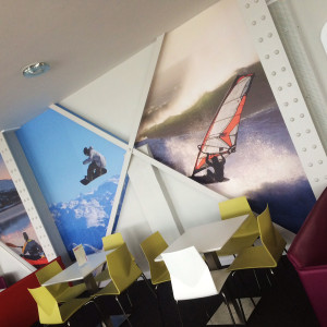 calshot-cafe-wall-graphics-2
