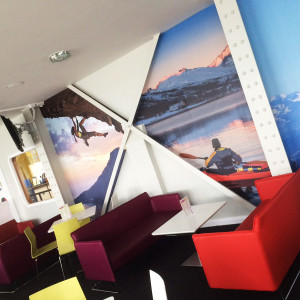calshot-cafe-wall-graphics-3