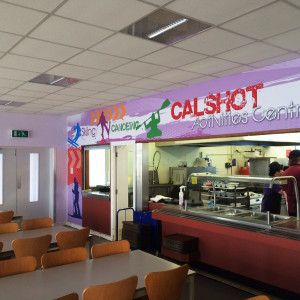 calshot-cafe-wall-graphics-5