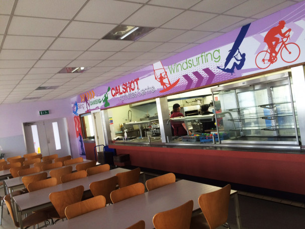 calshot-cafe-wall-graphics-6