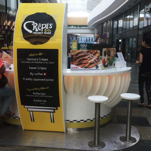 crepe-and-co-retail-signage-2
