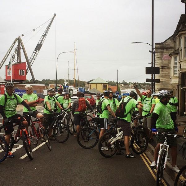Big-Bike-Ride-IOW-2015-1