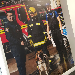 HFRS-and-HC-Joining-Forces-Rebrand-2