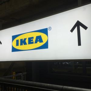 WestQuay-Ikea-Visitor-Signage-3