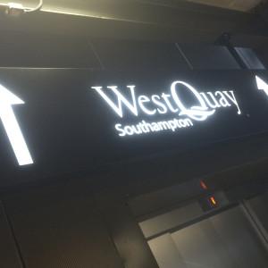 WestQuay-Ikea-Visitor-Signage-6
