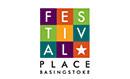 festival-place-logo-130×80