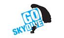 go-skydive-logo-130×80