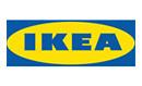 ikea-logo-130×80