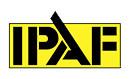 ipaf-logo-130×80