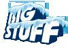 BigStuff