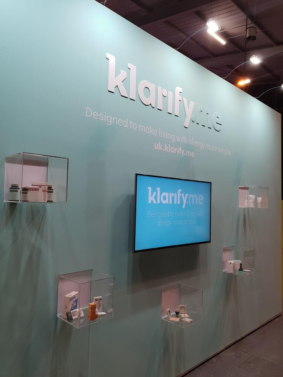 Simple Exhibition Stand Years : Exhibition stands exhibition stand manufacturer in dubai